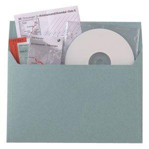 封筒 ドレスコ(Dressco) GRAND ビオトープ 封筒 5セット ワインレッド No. 512392|nomado1230|03