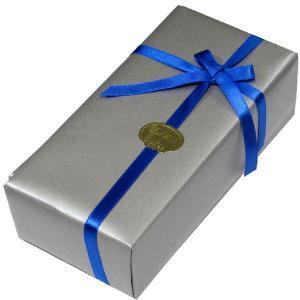 ギフトサービス ノマド1230 リボン包装 - ラッピング包装54円別途必要・熨斗との併用不可 RIBON|nomado1230|02