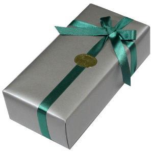 ギフトサービス ノマド1230 リボン包装 - ラッピング包装54円別途必要・熨斗との併用不可 RIBON|nomado1230|03