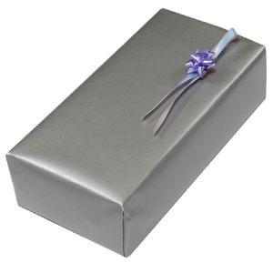 ギフトサービス ノマド1230 リボン包装 - ラッピング包装54円別途必要・熨斗との併用不可 RIBON|nomado1230|06