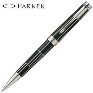 高級 ボールペン パーカー パーカー・プリミエ ボールペン ブラックシズレCT No. 1931404|nomado1230