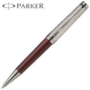 高級 ボールペン パーカー パーカー・プリミエ ボールペン クリムゾンレッドRT No. 1972065|nomado1230