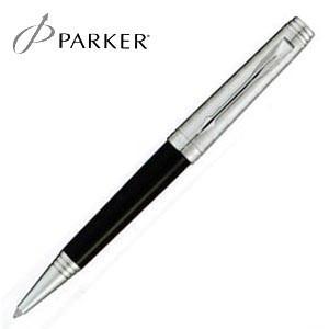 高級 ボールペン 名入れ パーカー ソネット プリミエ ボールペン カスタムST S1112343|nomado1230