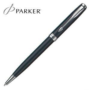 パーカー ソネット オリジナル ボールペン マットブラックCT S11130352|nomado1230