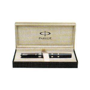 水性ペン 名入れ パーカー インジェニュイティ 5th 水性ペン ブラックCT No. 1201702|nomado1230|06