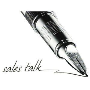 水性ペン 名入れ パーカー インジェニュイティ スリム 5th 水性ペン ブラックCT No. 1202702|nomado1230|02