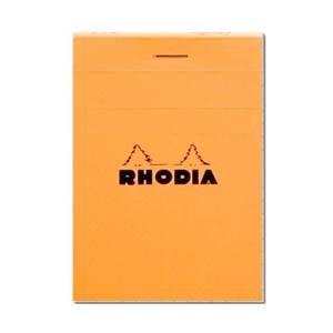 高級 ボールペン パーカー [セット品] パーカー・IM ボールペン GT ロディア No.11 ブロックメモ AP014581|nomado1230|03