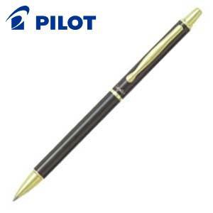 高級 ボールペン 名入れ パイロット カヴァリエ ボールペン ブラック BCA-2SR-B|nomado1230