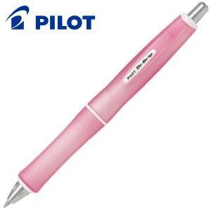 高級 ボールペン パイロット ドクターグリップGスペック フロストカラー 油性ボールペン 5セット フロストピンク BDGS-60R-RP|nomado1230