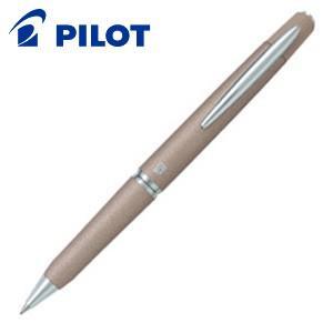 高級 ボールペン 名入れ パイロット ふみ楽 ボールペン 朱華 BFU-5SR-SHU|nomado1230