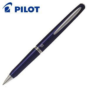 パイロット ふみ楽 油性 ボールペン パールバイオレット BFU-5SR-PV|nomado1230