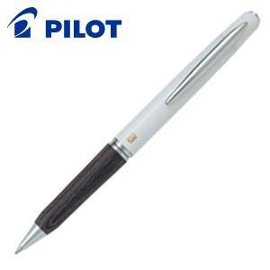 高級 ボールペン パイロット ふみ楽 ボールペン 陶器 BFU-7SR-TOU|nomado1230