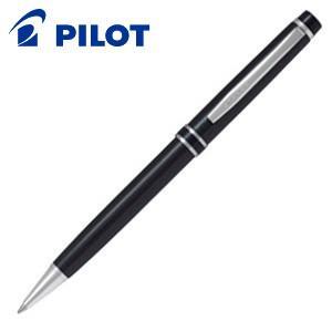 高級 ボールペン 名入れ パイロット グランセNC ボールペン ブラック BGNC-5SR-B nomado1230