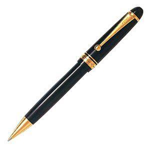 高級 ボールペン 名入れ パイロット カスタム74 ボールペン ダークグリーン BKK-1000R-DG|nomado1230