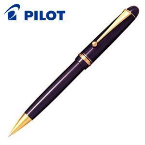 高級 ボールペン 名入れ パイロット カスタム74 ボールペン ダークブルー BKK-500R-DL|nomado1230