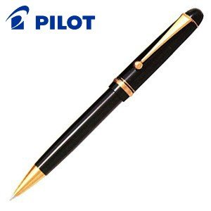 高級 ボールペン 名入れ パイロット カスタム74 ボールペン ダークグリーン BKK-500R-DG|nomado1230