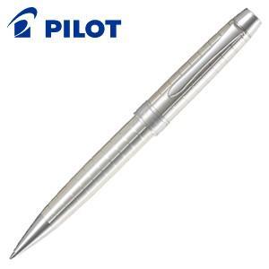 高級 ボールペン パイロット カスタム切子 油性ボールペン 碁盤 BKV-3MS-GOB nomado1230