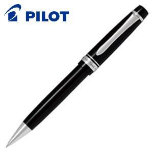 高級 ボールペン 名入れ パイロット カスタム ヘリテイジ91 油性 ボールペン ブラック BKVH-1MR-B|nomado1230