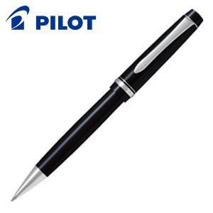 高級 ボールペン 名入れ パイロット カスタム ヘリテイジ91 油性 ボールペン ブラック BKVH-5SR-B nomado1230