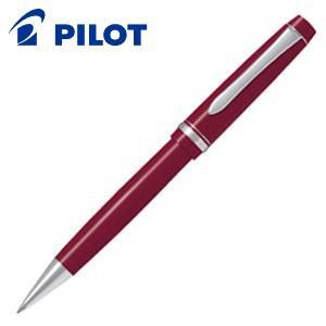 高級 ボールペン 名入れ パイロット カスタム ヘリテイジ91 油性 ボールペン ヤマブドウ BKVH-5SR-YB|nomado1230