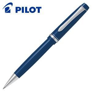 高級 ボールペン 名入れ パイロット カスタム ヘリテイジ91 油性 ボールペン ツキヨ BKVH-5SR-TY nomado1230