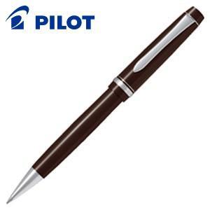 高級 ボールペン 名入れ パイロット カスタム ヘリテイジ91 油性 ボールペン ヤマグリ BKVH-5SR-YG nomado1230