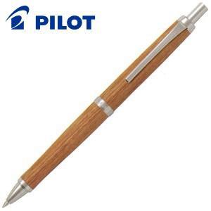 高級 ボールペン 名入れ パイロット レグノ ボールペン ブラウン BLE-250K-BN|nomado1230