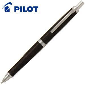 高級 ボールペン 名入れ パイロット レグノ ボールペン ダークブラウン BLE-250K-DBN|nomado1230