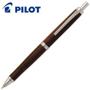 高級 ボールペン 名入れ パイロット レグノ ボールペン ディープレッド BLE-250K-DR|nomado1230