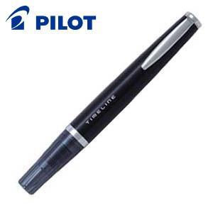 高級 ボールペン 名入れ パイロット タイムライン PRESENT ボールペン ブラック BTL-3SR-B|nomado1230