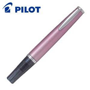 高級 ボールペン 名入れ パイロット タイムライン PRESENT ボールペン シェルピンク BTL-3SR-SP|nomado1230