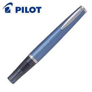 高級 ボールペン 名入れ パイロット タイムライン PRESENT ボールペン アクアブルー BTL-3SR-AL|nomado1230