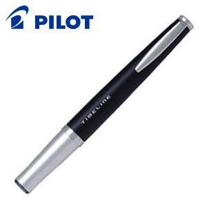 高級 ボールペン 名入れ パイロット タイムライン FUTURE ボールペン ブラック BTL-5SR-B|nomado1230