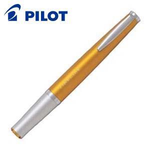 高級 ボールペン 名入れ パイロット タイムライン FUTURE ボールペン サンセットオレンジ BTL-5SR-SO nomado1230