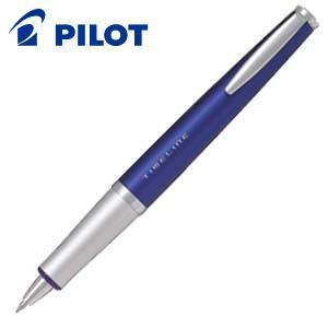 高級 ボールペン 名入れ パイロット タイムライン FUTURE ボールペン ディープシーブルー BTL-5SR-DSL|nomado1230
