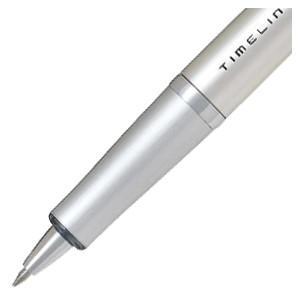 高級 ボールペン 名入れ パイロット タイムライン FUTURE 油性ボールペン シーブルー BTL-5SR-SEL nomado1230 02