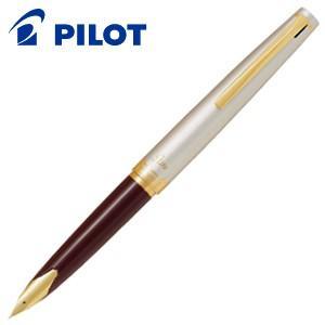 万年筆 名入れ パイロット エリート95S 万年筆 ディープレッド FES-1MM-DR-|nomado1230