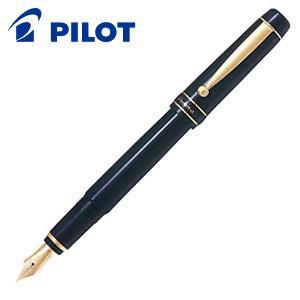 万年筆 名入れ パイロット ルシーナ 万年筆 ブラック FL-5SR-|nomado1230