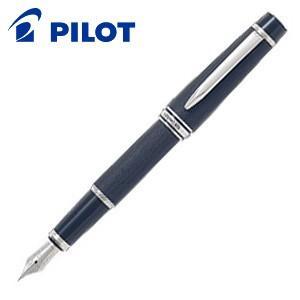 万年筆 名入れ パイロット レグノ89S 万年筆 ブラック FLE-12SK- nomado1230