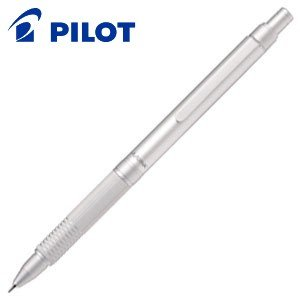 シャーペン 高級 名入れ パイロット オートマック シャープペンシル ダイアモンドシルバー HAT-3SR-DS|nomado1230
