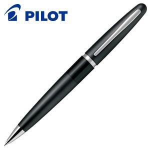 シャーペン 高級 名入れ パイロット コクーン シャープペンシル ブラック HCO-150R-B|nomado1230