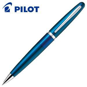 シャーペン 高級 名入れ パイロット コクーン シャープペンシル ブルー HCO-150R-L|nomado1230