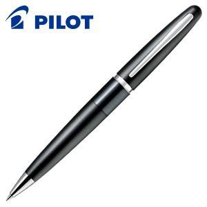 シャーペン 高級 名入れ パイロット コクーン シャープペンシル メタリックグレー HCO-150R-MGY|nomado1230