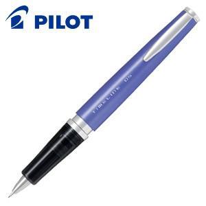 パイロット タイムライン PRESENT シャープペンシル ラベンダーブルー HTL-3SR-LAL|nomado1230