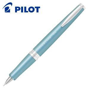 シャーペン 高級 名入れ パイロット タイムライン FUTURE シャープペンシル シーブルー HTL-5SR-SEL|nomado1230
