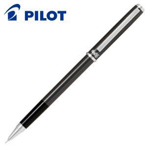ゲルインク パイロット フリクションポイント ビズ04 ゲルインキボールペン ブラック LF-2SP4-B nomado1230