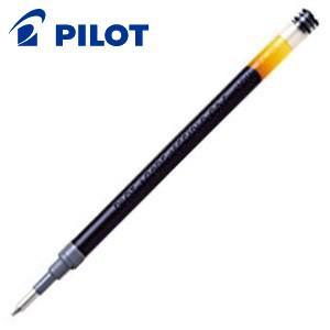 ゲルインク パイロット LG2RF ゲルインキ ボールペン 替芯 10本セット LG2RF-8EF-