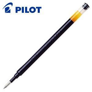 ゲルインク パイロット LG2RF ゲルインキ ボールペン 替芯 10本セット ブラック LG2RF-8F-|nomado1230