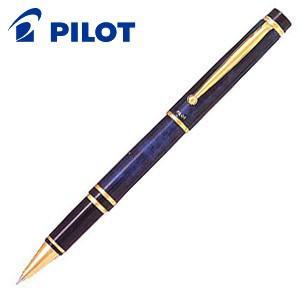 パイロット グランセ ゲルインキボールペン ダークブルー LG-7SR-BL nomado1230