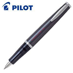 ゲルインク パイロット タイムライン ゲルインキボールペン カーボンブラック LTL-3SR-CB|nomado1230